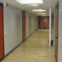 2.Istituto-ITSOS-MARIE-CURIE